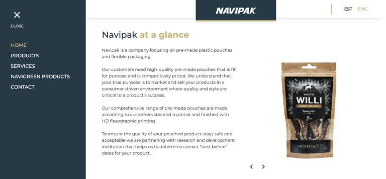 www.navipak.ee